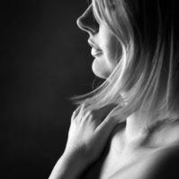glamour_boudoir_akty_MG_1634c