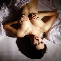 glamour_boudoir_akty_MG_6934